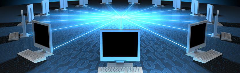 Nuevo Software Empresarial